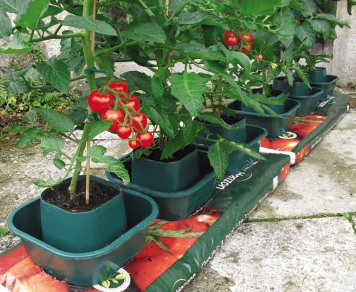 growbag-pots-set-of-3