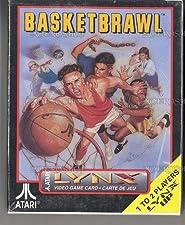 Lynx - Basketbrawl