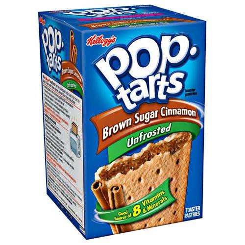 kelloggs-unfrosted-brown-sugar-cinnamon-pop-tarts