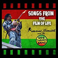 Songs from the Film of Life