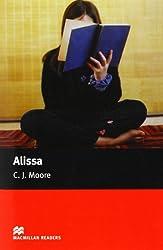 Alissa: Macmillan Reader, Starter (Macmillan Reader)