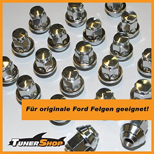 20-ecrous-ford-jante-en-aluminium-pour-ford-fiesta-escort-focus-mondeo-cougar-c-max-cosworth-kuga-b-