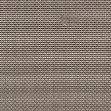 Lafuma LFM1226-3466 RXSA Relaxer, Upholstery Colour