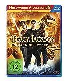 Percy Jackson Bann des kostenlos online stream