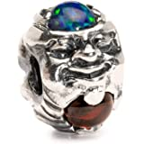 Trollbeads - Bead da donna, argento sterling 925, cod. 51711