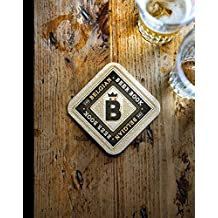 Belgian Beer Book
