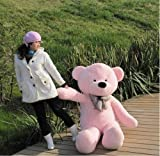 Made Toys Stuffed Animals - Best Reviews Guide