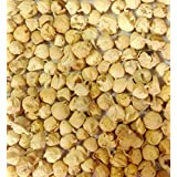 Dherb 1000 Gms Cleaned And Sorted Export Quality Paneer Dodi Withania Coagulans