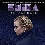 Melanfonie