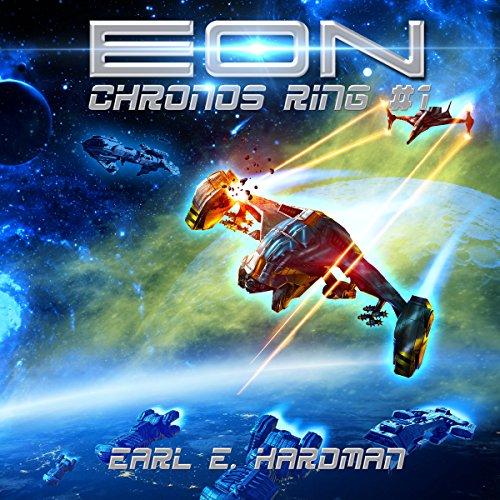 eon-chronos-ring-book-1
