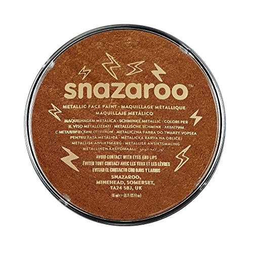 snazaroo-pintura-facial-y-corporal-18-ml-color-cobre-metalico