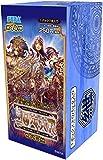 Romance of the Three Kingdoms Wars-Sammelkartenspiel 14 Kugeln Boosterpackung 20 Packungen BOX (limitierte BOX Kauf mit Leistungen)