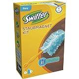 Swiffer Staubmagnet dammmagnet 5410076702923 handtag/1–3