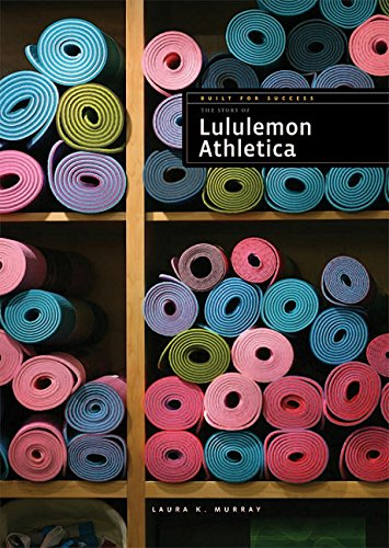 lululemon-built-for-success-paperback