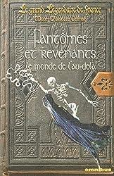 Fantômes et Revenants