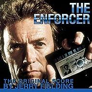 The Enforcer