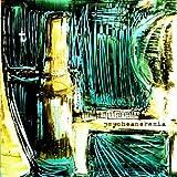 Songtexte von t - Psychoanorexia