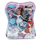 Giochi Preziosi Winx Tynix Fairy Bambola Aisha
