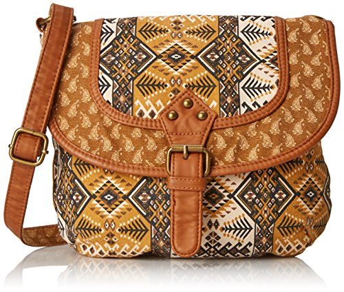 twig-arrow-twin-print-canvas-cross-body-bag