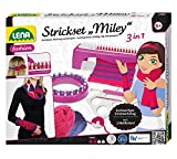 Lena 42004 - Strickset Miley 3 in 1