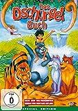 Das Dschungelbuch [Special Edition]