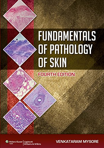 Fundamentals of Pathology of Skin