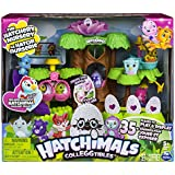 "Spin Master - 6037073 - Hatchimals - Nursery Playset ""The Hatchery"""