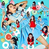 Rookie (4th Mini Album)