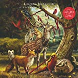 A Midwinter Night'S Dream [Vinyl LP] -