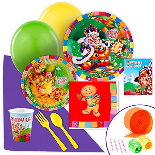 candyland-party-supplies-value-party-pack-by-birthdayexpress