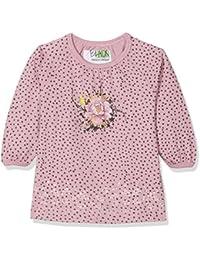 Phister & Philina Baby Girls' Ingrid Sugar Kleid Organic Dress
