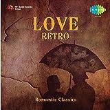 #10: Love Retro - Romantic Classics