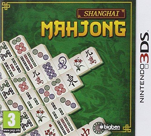 shangai-mahjong