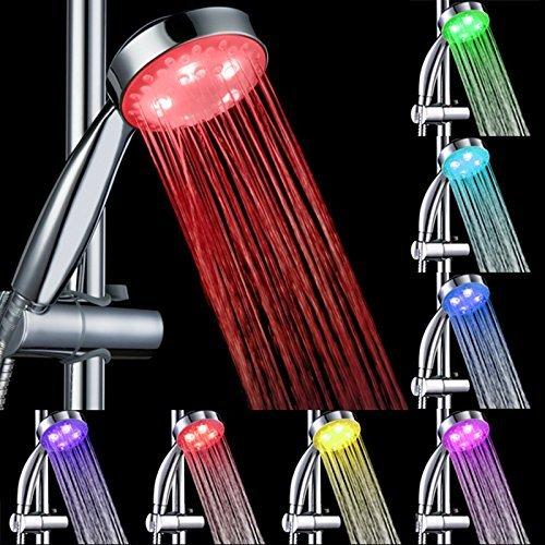 greforest-doccetta-a-led-materiale-abs-con-funzione-cambiacolore-a-7-velocit-rgb-e-illuminazione
