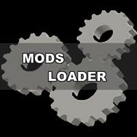 Loader ModPE