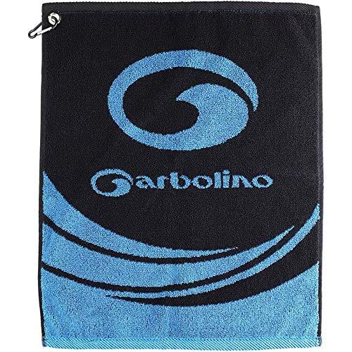 Promo GARBOLINO