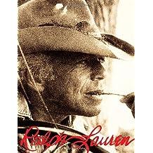 Ralph Lauren by Ralph Lauren (2011-10-18)