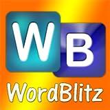 WordBlitz