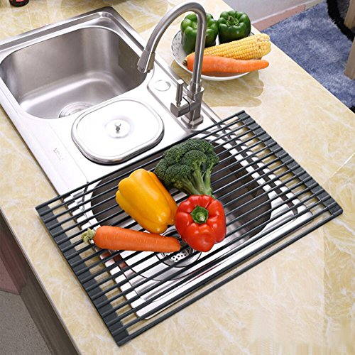 esnbia-beim-rack-dish-edelstahl-silikon-beschichtetes-roll-up-abnehmbare-uber-der-spule-einfache-rei
