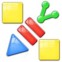 VideoBee - Fast Video Streamer and Downloader