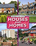 Houses and Homes (Where You LIve)