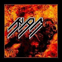 Rod [Vinyl LP]