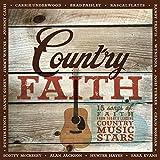 Country Faith -