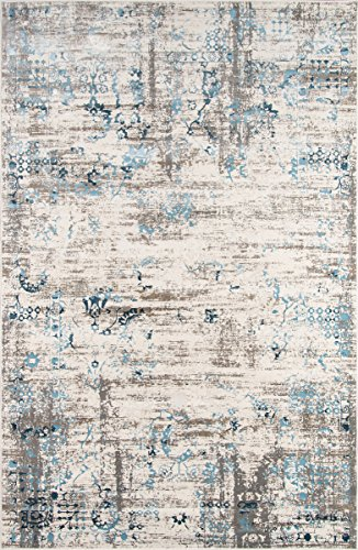 Momeni Rugs Juliet Collection Übergangs-Teppich Transitional 3'3
