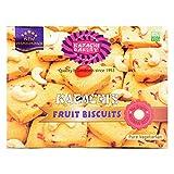 #8: Karachi Fruit Biscuit, 400g