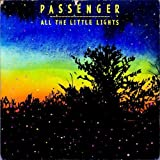 All The Little Lights [Import allemand]