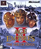 Age of Empires 2: Age of Kings - PC by Microsoft