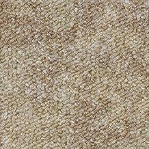Interessant Suchergebnis auf Amazon.de für: 3x3m Teppich FB46