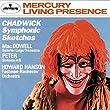 Chadwick: Sinfonische Skizzen