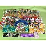 Super Loom Set (Preis gilt für das gesamte Paket !!)